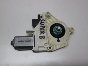 Skoda superb 08-13 ηλεκτρικό μοτέρ πόρτας εμπρός αριστερό