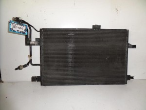 Audi A6 1997-2004 1.8cc-2.0cc βενζίνη ψυγείο air condition