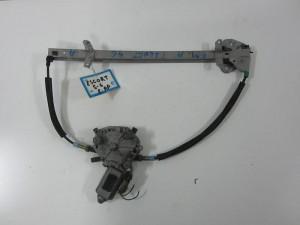 Ford Escort 1990-1998 ηλεκτρικός γρύλλος παραθύρου αριστερός