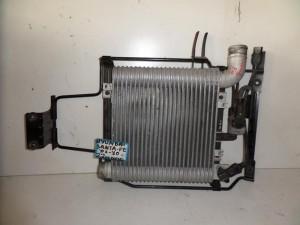 Hyundai santa fe 2006-2013 2.2cc diesel ψυγείο intercooler