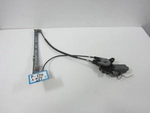 Peugeot 106 96 ηλεκτρικός γρύλλος παραθύρου δεξιός