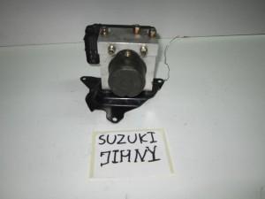 Suzuki jimny 98 μονάδα ABS