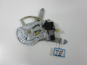 Volvo S60 00-05 ηλεκτρικός γρύλλος παραθύρου αριστερός