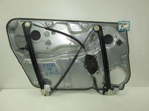VW passat 97-00 ηλεκτρικός γρύλλος παραθύρου δεξιός