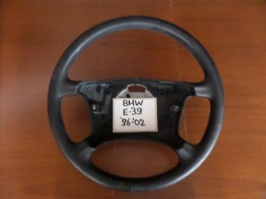 BMW series 5 E39 1996-2000 βολάν