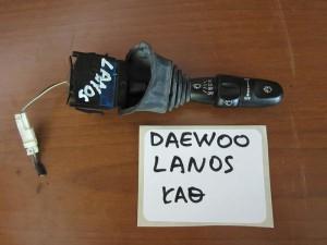 Daewoo lanos 2000 διακόπτης υαλοκαθαριστήρων