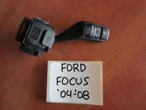 Ford focus 04-11 διακόπτης υαλοκαθαριστήρων