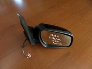 Ford fusion 06 ηλεκτρικός καθρέπτης δεξιός μαύρος
