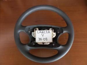 Lancia Y 96-03 βολάν