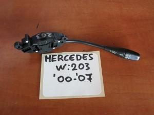 Mercedes w203 00-07 διακόπτης cruises control