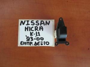 Nissan micra k11 93-00 διακόπτης παραθύρου εμπρός δεξιός