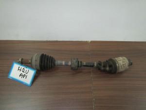 Honda HRV 99-05 ημιαξόνιο αριστερό