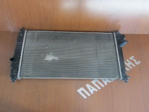 Chevrolet aveo 08-12 1.2cc-1.4cc ψυγείο νερού