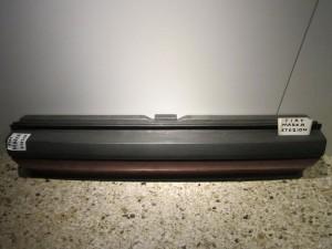 Fiat marea 1996-2002 station wagon μπαγκάζ μπορντό