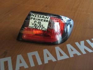 Nissan primera P11 99-01 sedan δεξί πίσω φανάρι