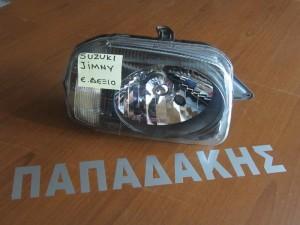 Suzuki Jimny 98 φανάρι εμπρός δεξί