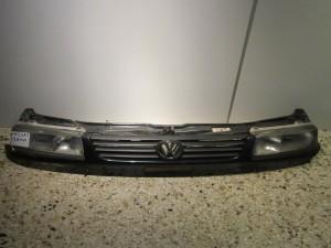 VW passat 93-96 μούρη μετώπη εμπρός