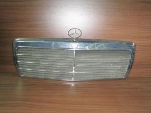 Mercedes E Classs w124 1985-1993 μάσκα εμπρός