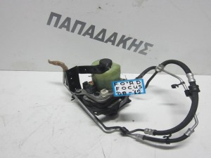 Ford focus 2008-2011 τρόμπα υδραυλικού τιμονιού
