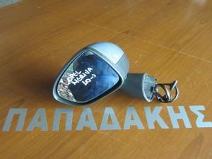 Opel meriva 2010-2015 ηλεκτρικός καθρέφτης αριστερός γκρί