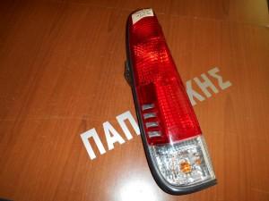 Daihatsu Terios 2001-2005 φανάρι οπίσθιο αριστερό