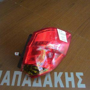 KIA Ceed 2013- 5θυρο φανάρι οπίσθιο δεξί