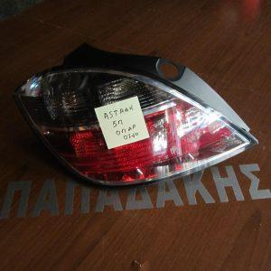 KIA Picanto 2011- φανάρι πίσω αριστερό