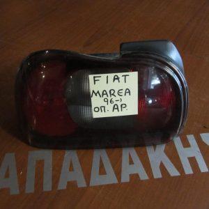 Fiat Marea SDN 1996- φανάρι πίσω αριστερό