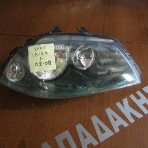 Seat Ibiza 2002-2008  φανάρι εμπρός δεξί δίλαμπο