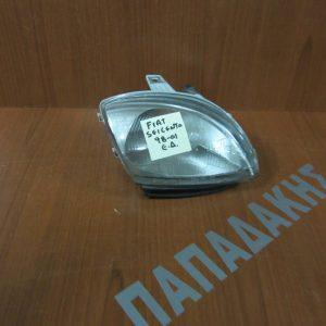 Fiat Seicento 1998-2001 φανάρι εμπρός δεξί