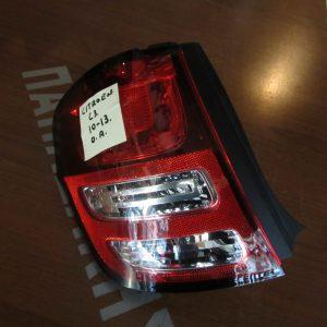 Citroen C3 2009-2013 φαναρι πισω αριστερο