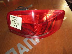Audi A3 3θυρο 2008-2013 φαναρι πισω δεξι