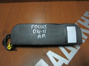 Ford Focus 2004-2011 airbag καθισμάτων εμπρός αριστερό