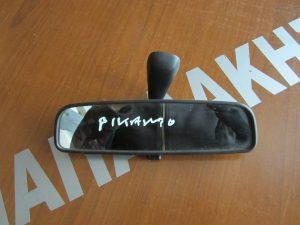 Kia Picanto 2004-2011 καθρέπτης εσωτερικός