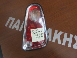 Mini Cooper 2001-2006 φανάρι πίσω δεξί