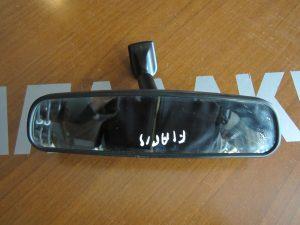 Toyota Yaris 1999-2006 καθρέπτης εσωτερικός
