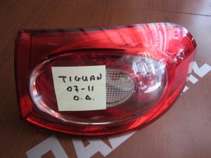 VW Tiguan 2007-2011 φανάρι πίσω δεξιό
