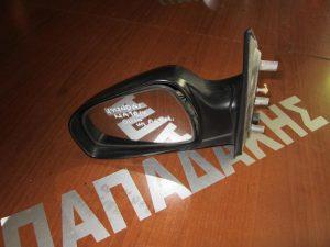 Hyundai Matrix 2001-2010 καθρέπτης αριστερός ηλεκτρικός θερμαινόμενος άβαφος
