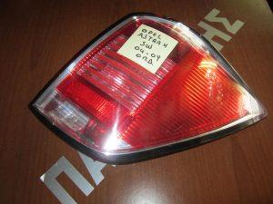 Opel Astra H SW 2004-2009 φανάρι πίσω δεξί