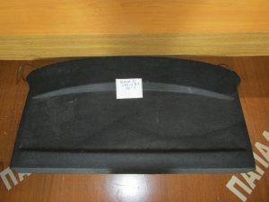 Bmw Series 1 E81/E87 2004-2011 εταζέρα